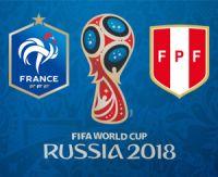 France - Pérou, mettez-y la manière cette fois les Bleus