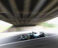 Grand prix du Japon, l'occasion pour Hamilton d'accentuer son avance