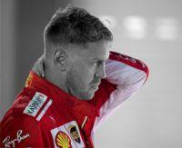Grand Prix de Russie : Vettel n'a plus le droit à l'erreur