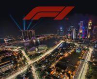 Grand Prix de Singapour : la pole position risque d'être décisive