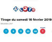 Un joueur remporte 14 millions d'euros au Loto : plus gros gain FDJ de l'année 2019, pour le moment…