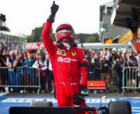 Les paris sportifs de la semaine : équipe de France et F1