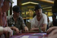 Gutshot Straight, un nouveau film sur le poker