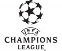 Huitièmes de finale de la Ligue des champions : les matchs à ne pas louper du côté des parieurs
