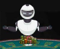 Une IA empoche la victoire au poker