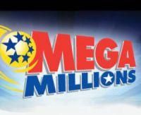 Un joueur gagne 1,6 milliard de dollars au Mega Millions