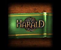 Harald : le nouveau jeu numérique FDJ
