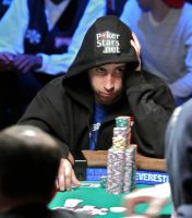 WSOP 2010 : Heads-up final entre Duhamel et Racener