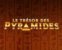 « Le Trésor des Pyramides », la nouveauté FDJ