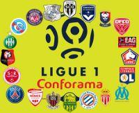La Ligue 1 reprend : qui est le favori pour le titre ?
