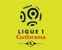 Quels clubs termineront sur le podium de Ligue 1 derrière le PSG ?