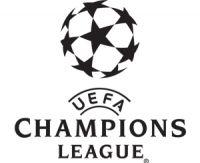 Quarts de finale de la Ligue des champions : qui sont les favoris ?