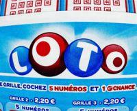 La FDJ recherche le gagnant de 9 millions d'euros au Loto