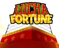 Lucha Fortune et EuroMillions