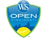 Master 1000 de Cincinnati : dernier tournoi de préparation avant l'US Open
