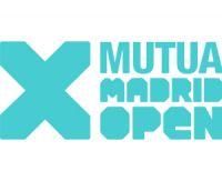 Master 1000 de Madrid : Nadal en balade ?