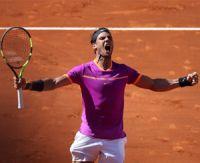 Master 1000 de Monte-Carlo : Nadal doit gagner s'il veut conserver la première place