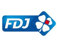 La FDJ modernise son site