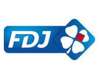 La FDJ modernise son site