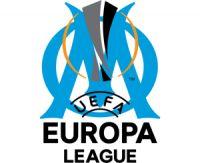Ligue Europa : allez Marseille !