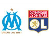 Marseille-Lyon : la dernière chance de podium pour les Lyonnais ?