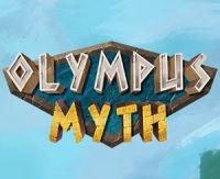 Présentation du jeu FDJ Olympus Myth