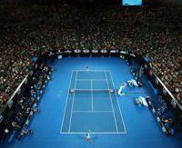 Open d'Australie, vers une finale Djokovic – Nadal ?