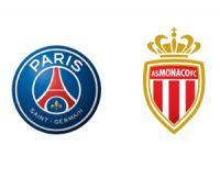 PSG-Monaco : la finale alléchante de la Coupe de Ligue
