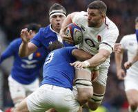 Les paris sportifs de la semaine : rugby, foot, tennis et Formule 1