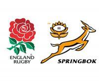 Les paris sportifs de la semaine : rugby, tennis et F1