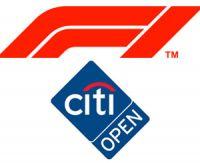 Paris sportifs de la semaine : Tennis et F1