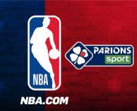 Partenariat FDJ - NBA : que pouvons-nous en attendre ?