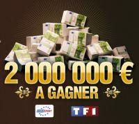 Le Partouche Poker Tour attire, contrairement à Partouche.fr
