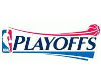 NBA : les playoffs ont débuté