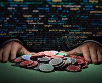 Le poker en ligne est-il menacé par les bots et l'intelligence artificielle ?