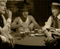 Parties de poker clandestines dans l'Essonne