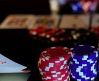 La Suisse revoit sa législation au sujet du poker et des jeux d'argent
