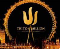 Le Chinois Aaron Zang remporte le Triton Million, le tournoi de poker le plus cher de l'histoire