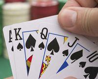 A quoi ressemble le quotidien d'un joueur de poker?