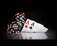 Regain de forme pour le poker en ligne