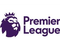 Reprise de la Premier League, le championnat le plus suivi au monde