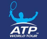 Nadal forfait aux Masters 1000 d'Indian Wells et de Miami