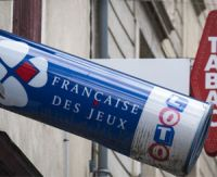 La privatisation de la FDJ reportée à 2020