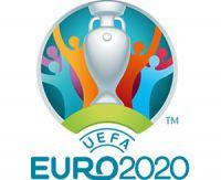 Qualifications Euro 2020 : les matchs à ne pas manquer