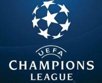 Quarts de finale de Ligue des champions : parieurs, à vos mises !