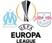 Matchs retour de Ligue Europa : allez l'OM !