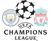 Matchs retour de la Ligue des champions : un duel anglais au premier plan