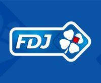 Bénéfices en baisse pour la FDJ en 2018 : une première depuis de nombreuses années