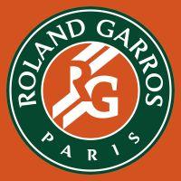 Pariez sur le vainqueur de Roland Garros