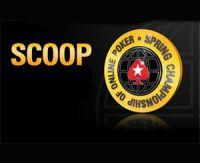 Poker en ligne : le SCOOP 2018 débute dimanche